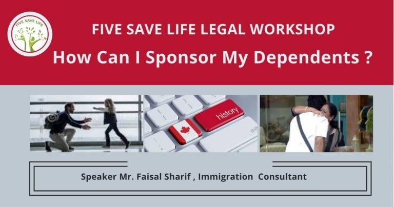 Immigration Consultation FB